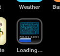 App store purchase - stage 3